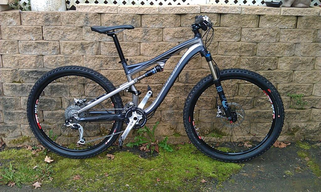 Official Specialized Camber Thread-imag0090.jpg