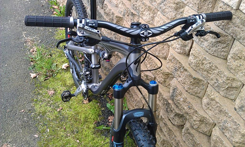 Official Specialized Camber Thread-imag0092.jpg