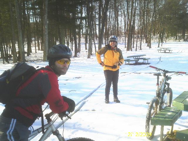 NEPMTBA mOOn lake park ride, ski, snowshoe 12/12/09-imag0093.jpg