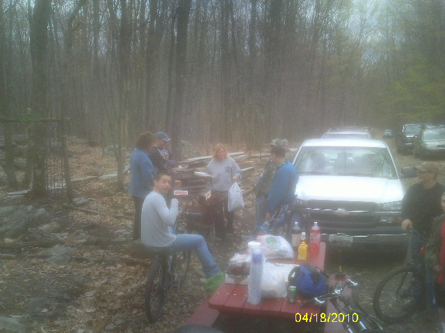 Sunday April 18th Cookout at the MOON-imag0093.jpg