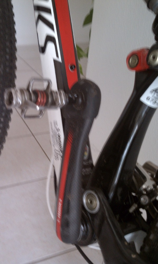 S-Works Epic 29er Chainstay Protectors-imag0093.jpg