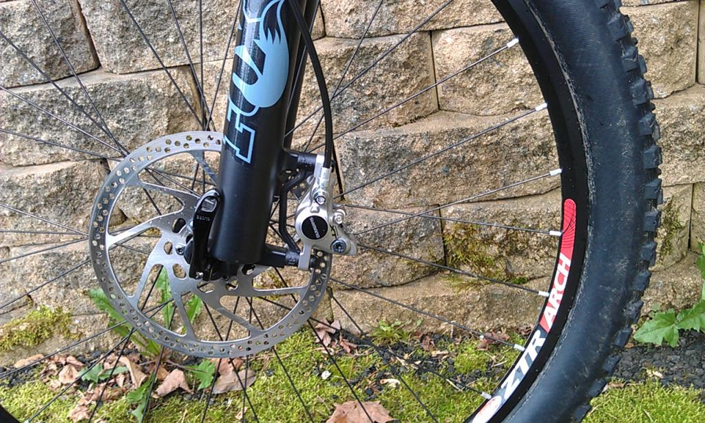 Official Specialized Camber Thread-imag0093.jpg