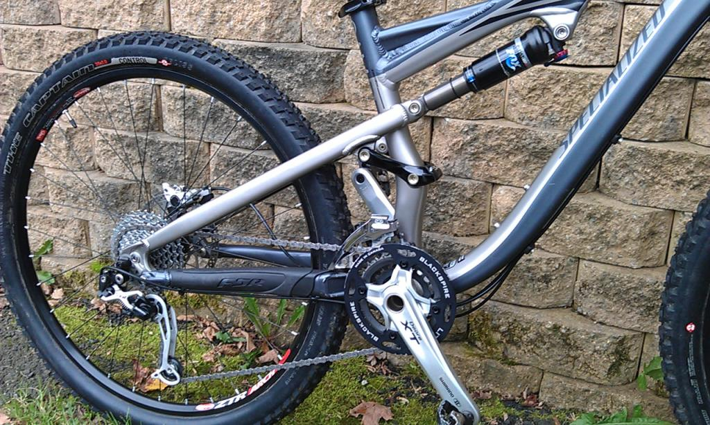 Official Specialized Camber Thread-imag0094.jpg