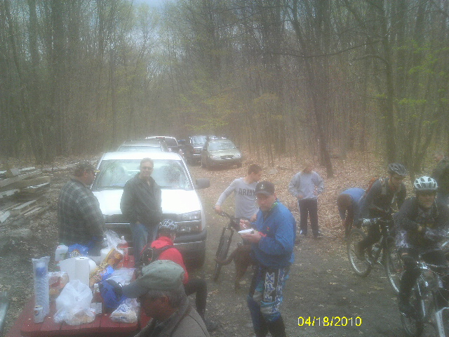 Sunday April 18th Cookout at the MOON-imag0095.jpg