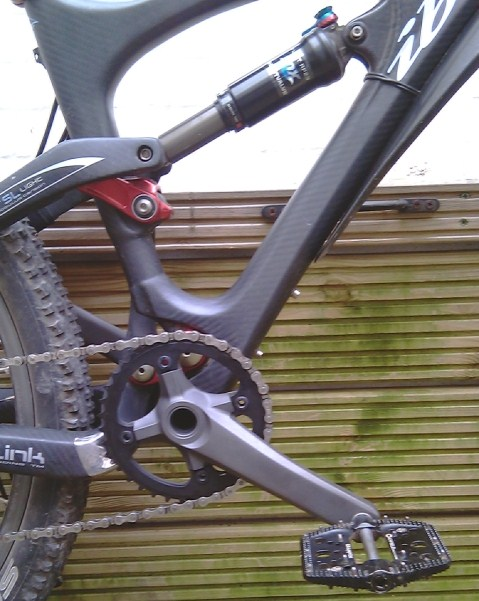 How to cleanup XTR (or any) crank arms?-imag0099.jpg