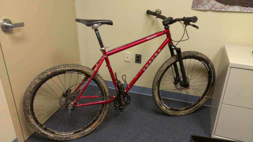 """The """"New"""" Post Your Singlespeed!-imag0099.jpg"""