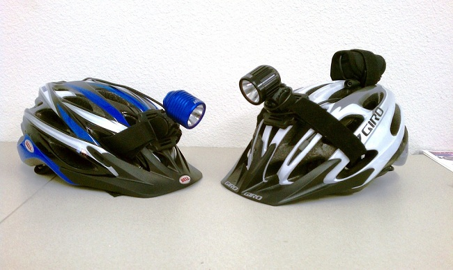 900 Lm Bike Ray I & II on Special deal  by BikeRay USA-imag0103.jpg