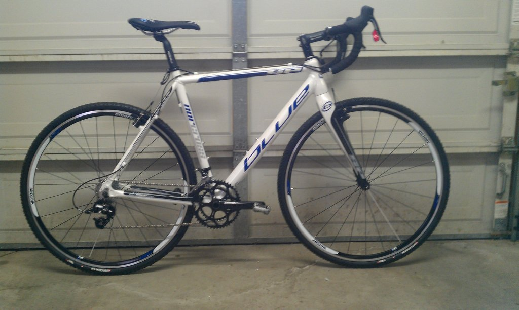should a newb buy a cyclocross bike?-imag0106.jpg
