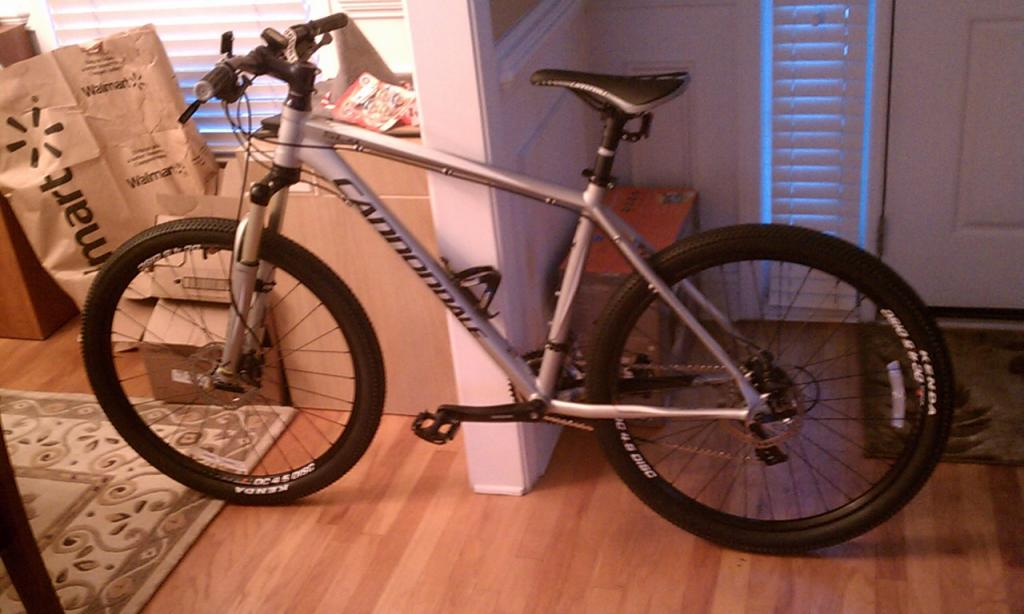 Your Entry Level MTB (Pics and Upgrades)-imag0107.jpg