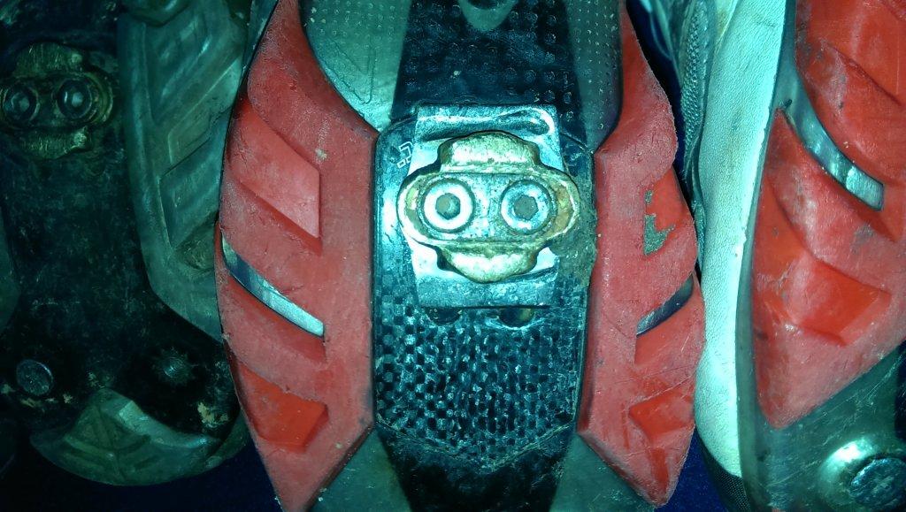 shoe modifications-imag0119%5B1%5D.jpg