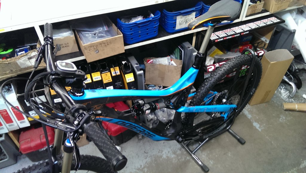 LaPierre 27.5 Anyone riding one with feedback?-imag0119.jpg