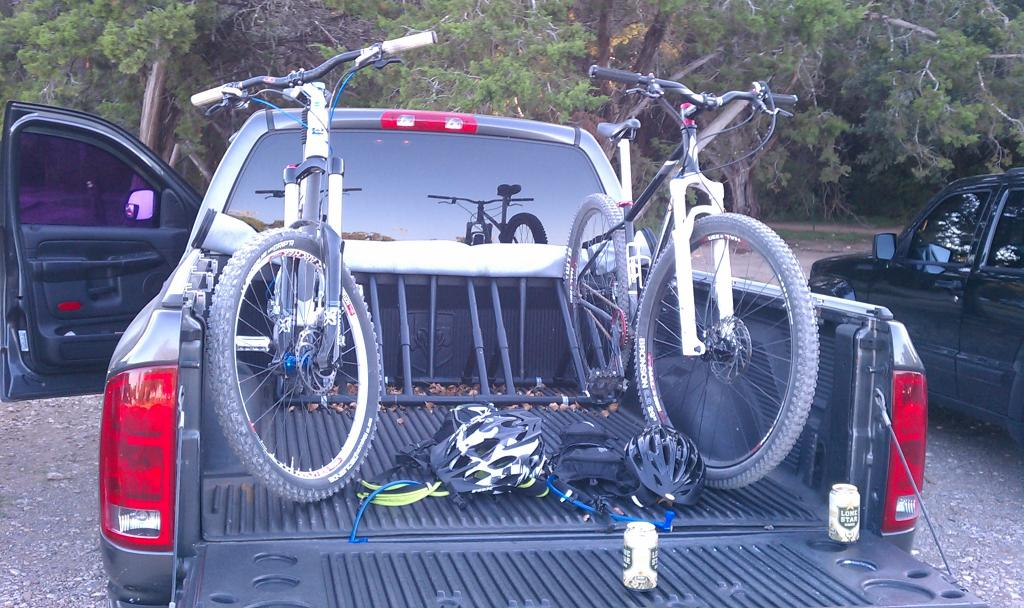 show your DIY truck bed bike racks-imag0126.jpg