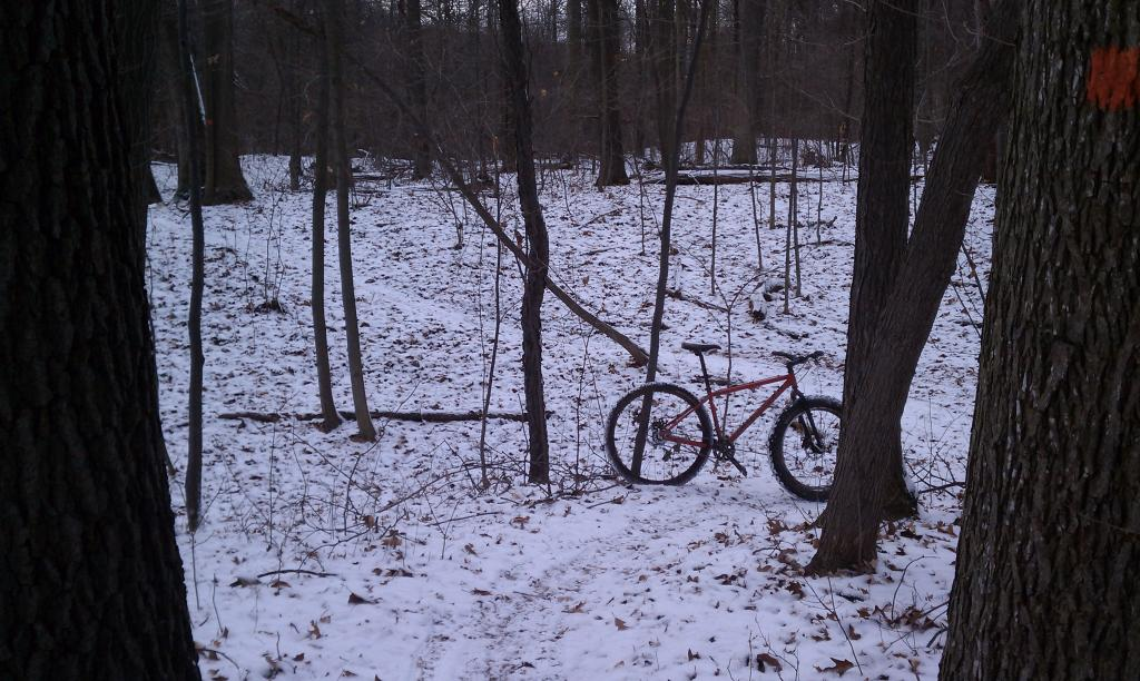First ride in the snow-imag0127.jpg