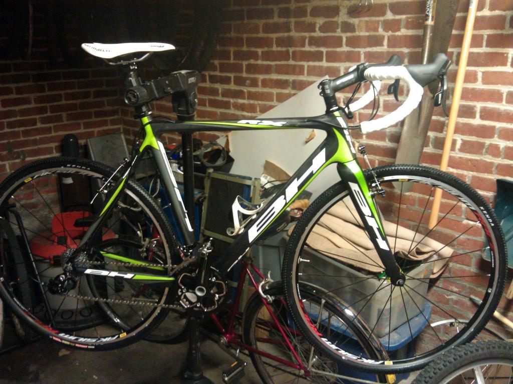Post your 'cross bike-imag0130.jpg