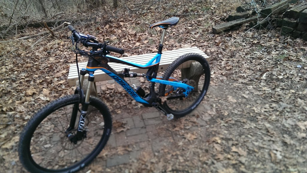 LaPierre 27.5 Anyone riding one with feedback?-imag0130.jpg