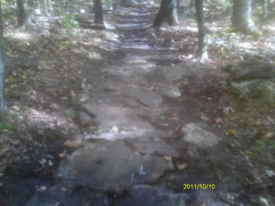 Monday mOOn work/ride 10/10/11-imag0140.jpg