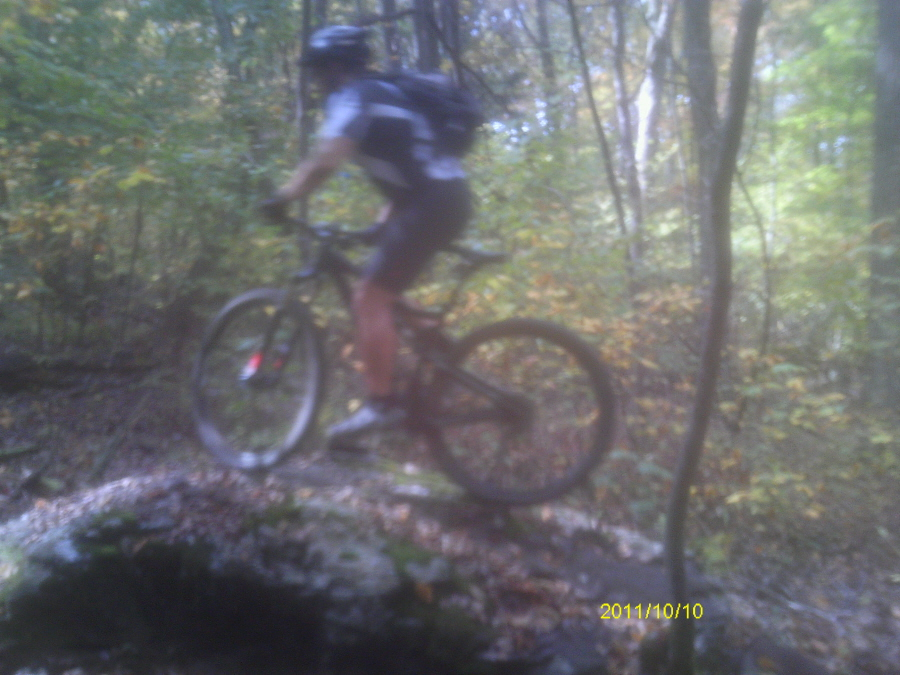 Monday mOOn work/ride 10/10/11-imag0142.jpg