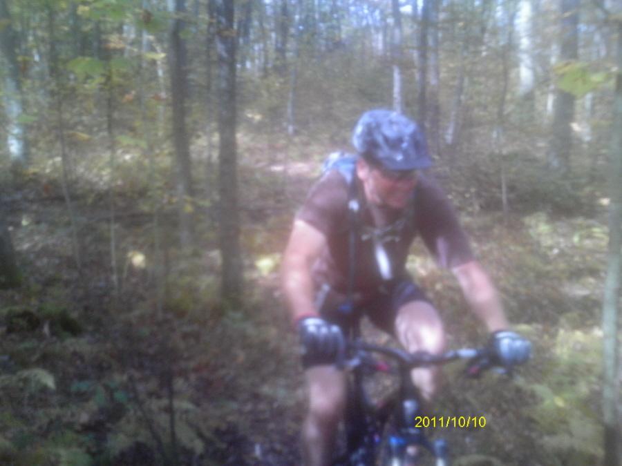 Monday mOOn work/ride 10/10/11-imag0143.jpg