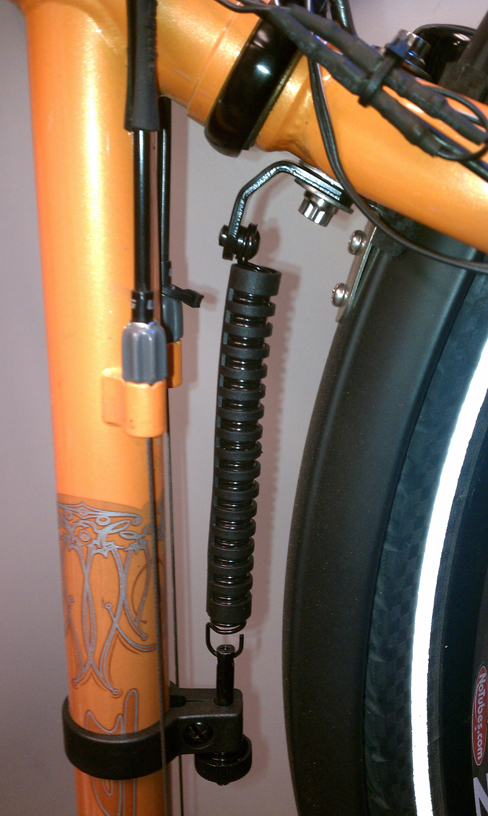 ryball's gadget corner: part eleventy-imag0147.jpg