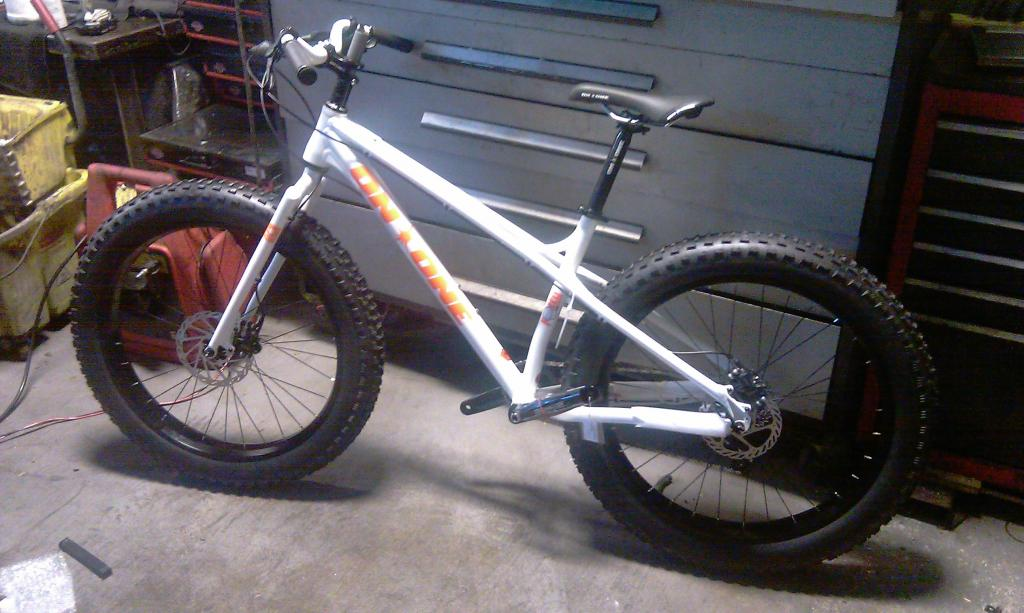 On One Fat Bike Frame-imag0152-1-.jpg