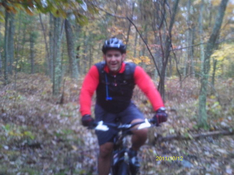 Wedesday again? Ride da What? da mOOn? Yes, da mOOn on 10/12/11-imag0152.jpg