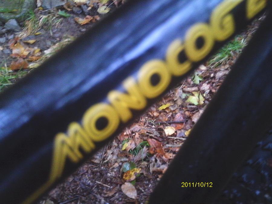 Wedesday again? Ride da What? da mOOn? Yes, da mOOn on 10/12/11-imag0153.jpg