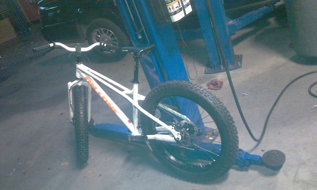 On One Fat Bike Frame-imag0154.jpg