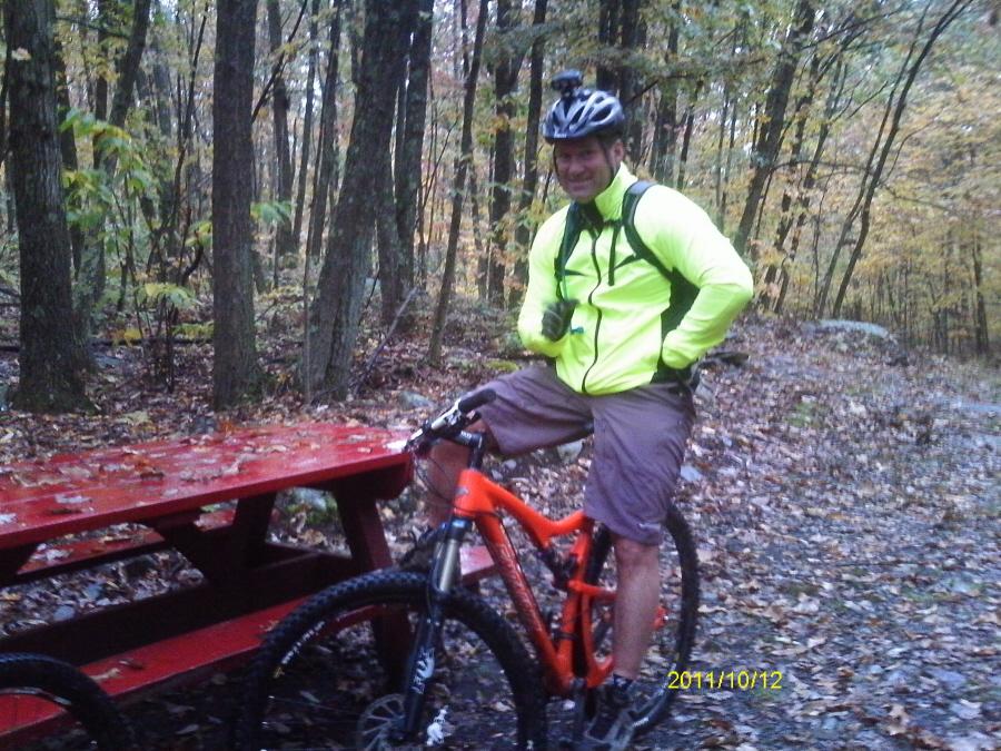 Wedesday again? Ride da What? da mOOn? Yes, da mOOn on 10/12/11-imag0155.jpg
