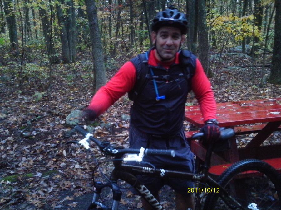 Wedesday again? Ride da What? da mOOn? Yes, da mOOn on 10/12/11-imag0156.jpg