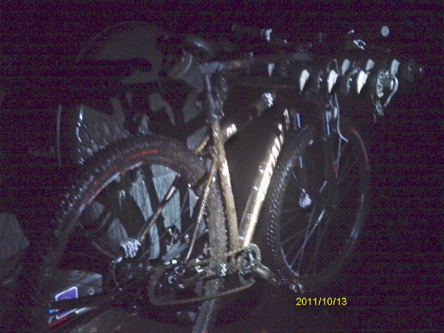 Wedesday again? Ride da What? da mOOn? Yes, da mOOn on 10/12/11-imag0157.jpg