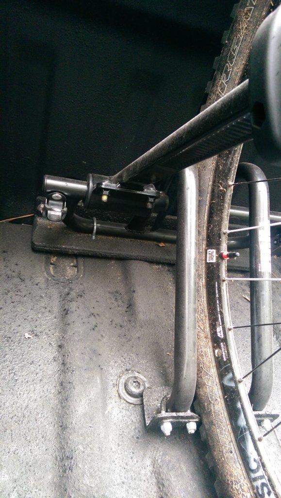 Pick up truck bike racks?-imag0160.jpg
