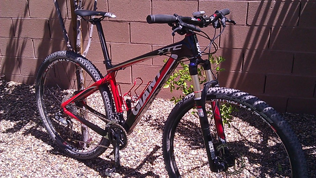 Cracking or ticking sound coming from carbon frame when sprinting-imag0164.jpg