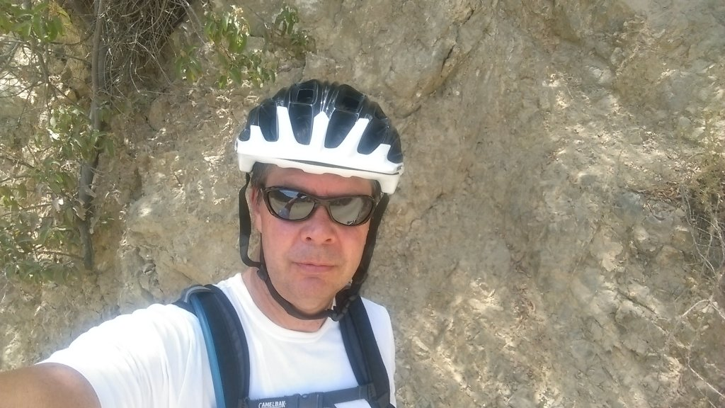 Skyline Trail to Beek's Place Ride Report 07/30/2014-imag0165.jpg