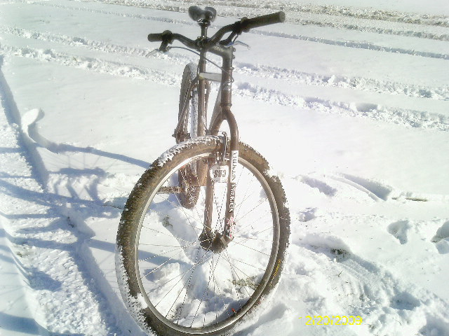 A little snow ride... with open minded people-imag0168.jpg