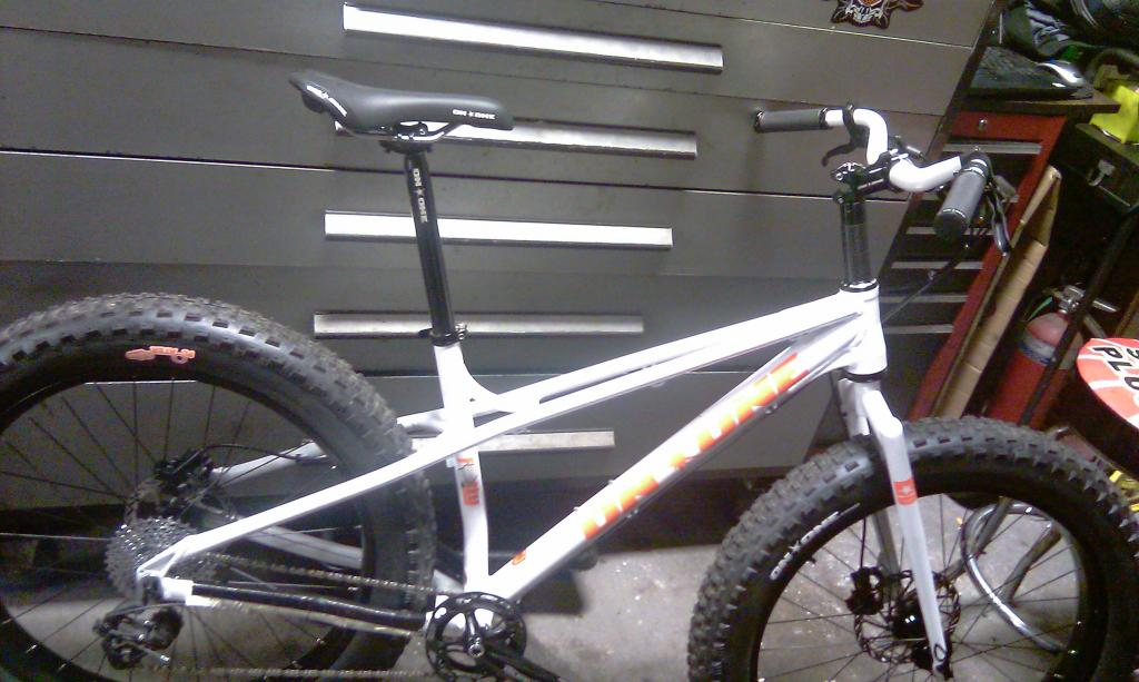 On One Fat Bike Frame-imag0169.jpg