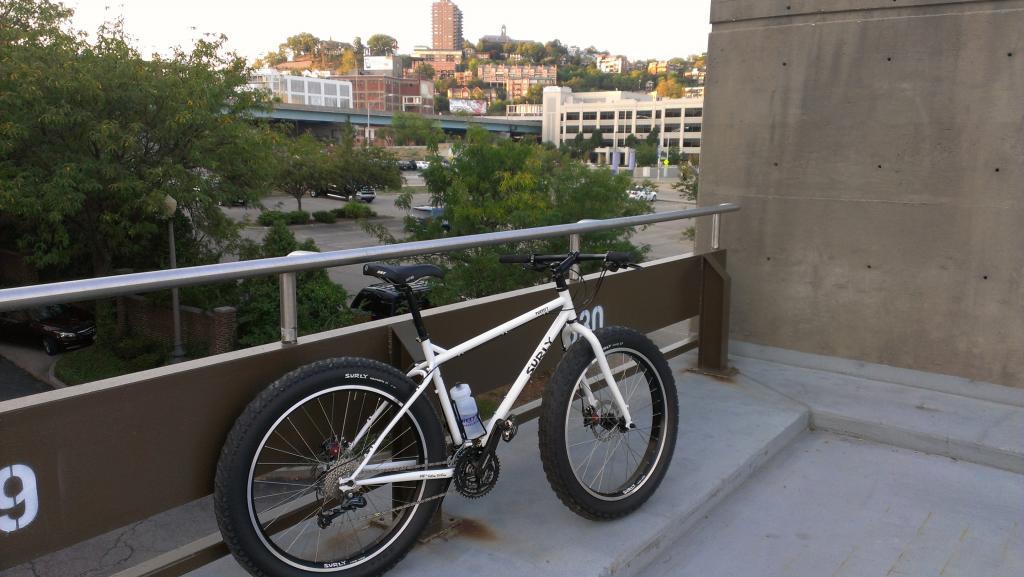 Daily Fat-Bike Pic Thread - 2012-imag0174.jpg