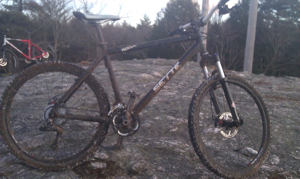 AM Hardtail Frames... where to start with a custom build-imag0175.jpg