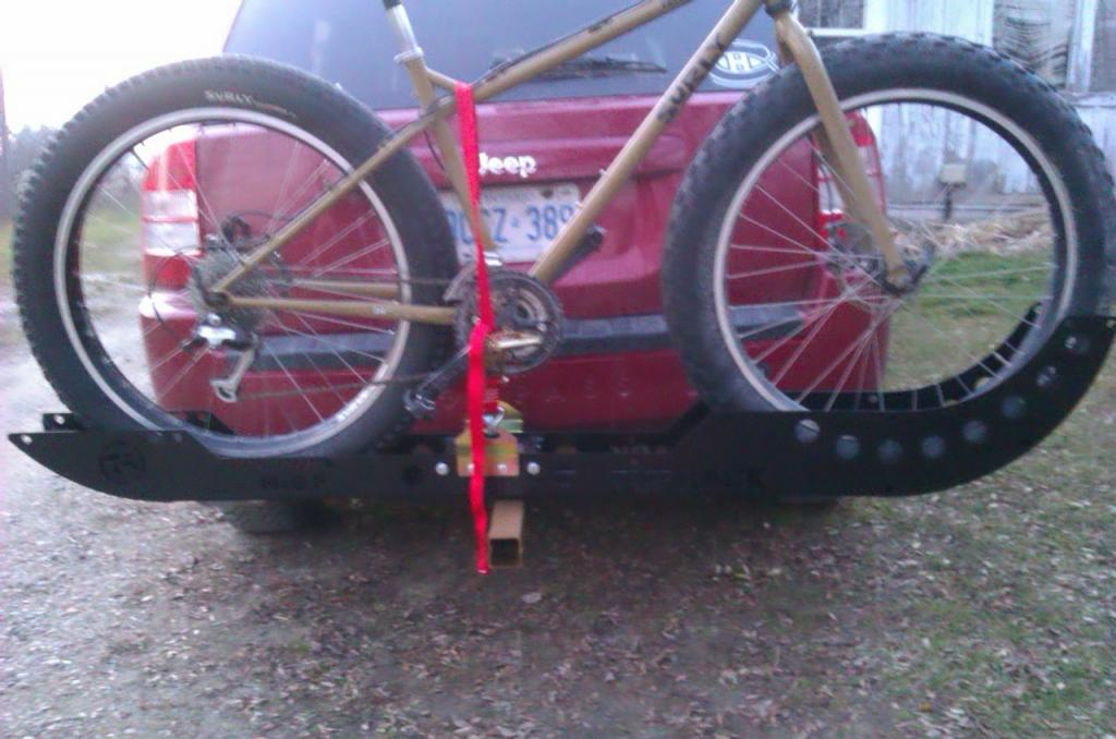 Your Latest Fatbike Related Purchase (pics required!)-imag0183.jpg