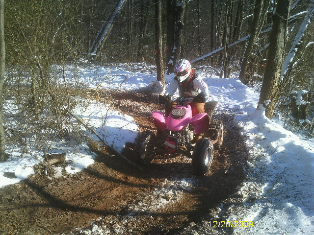 A little snow ride... with open minded people-imag0184.jpg