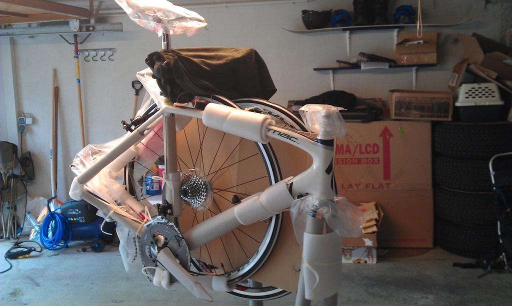 Post a PIC of your latest purchase [bike related only]-imag0185.jpg