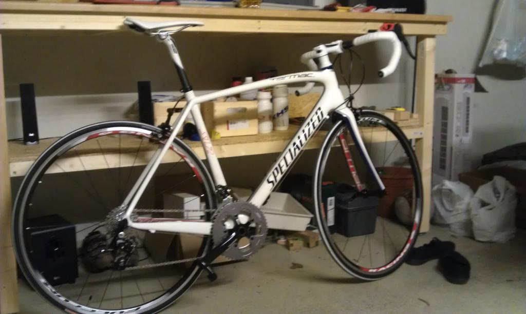 Post a PIC of your latest purchase [bike related only]-imag0189.jpg