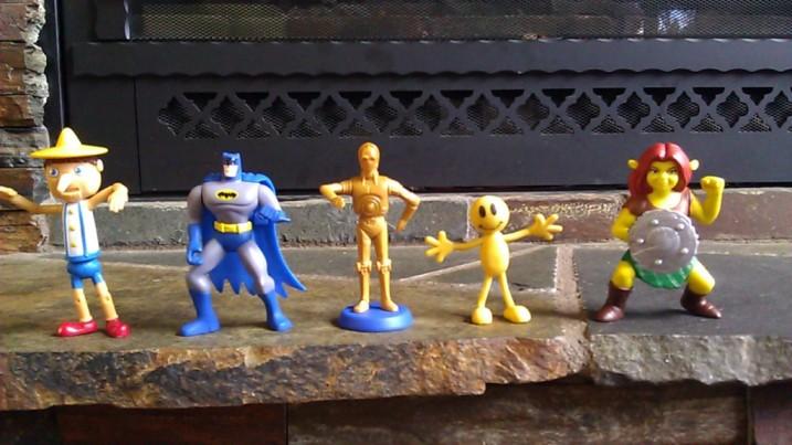 Yellowman game-imag0196.jpg