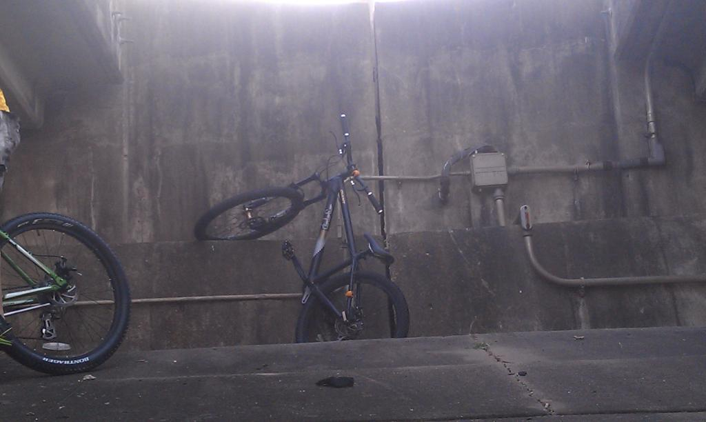 Looking for Urban Riders in the Lake Charles, La Area-imag0205.jpg