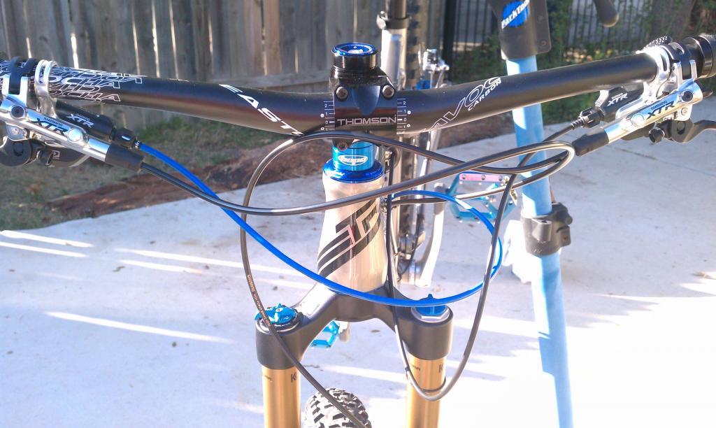 Brand new model... Bandit 29-imag0208.jpg