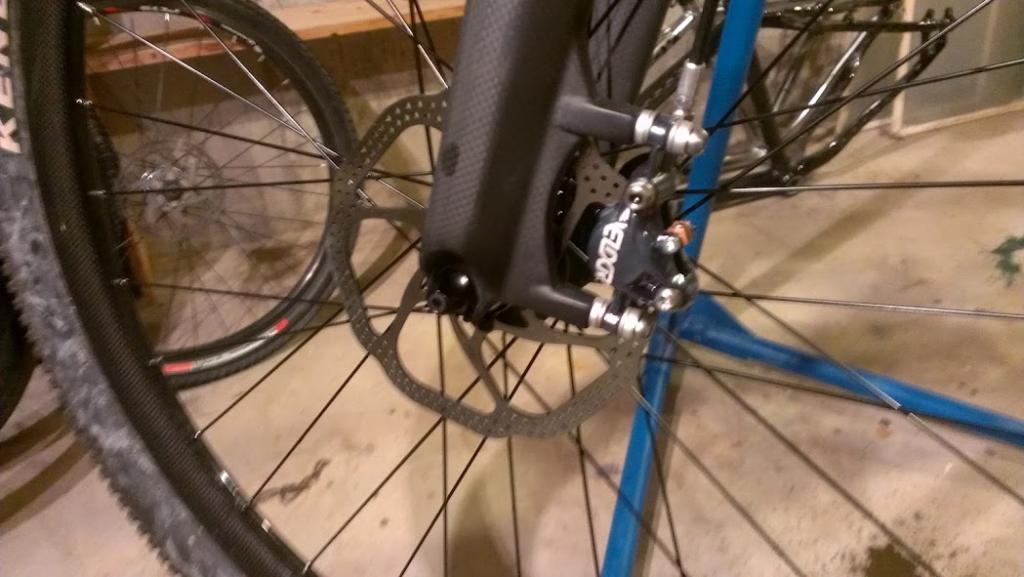 Wheelsets-imag0212.jpg