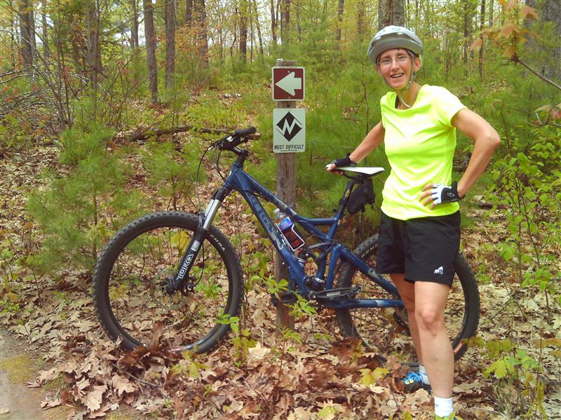 Bike + trail marker pics-imag0212-medium-.jpg