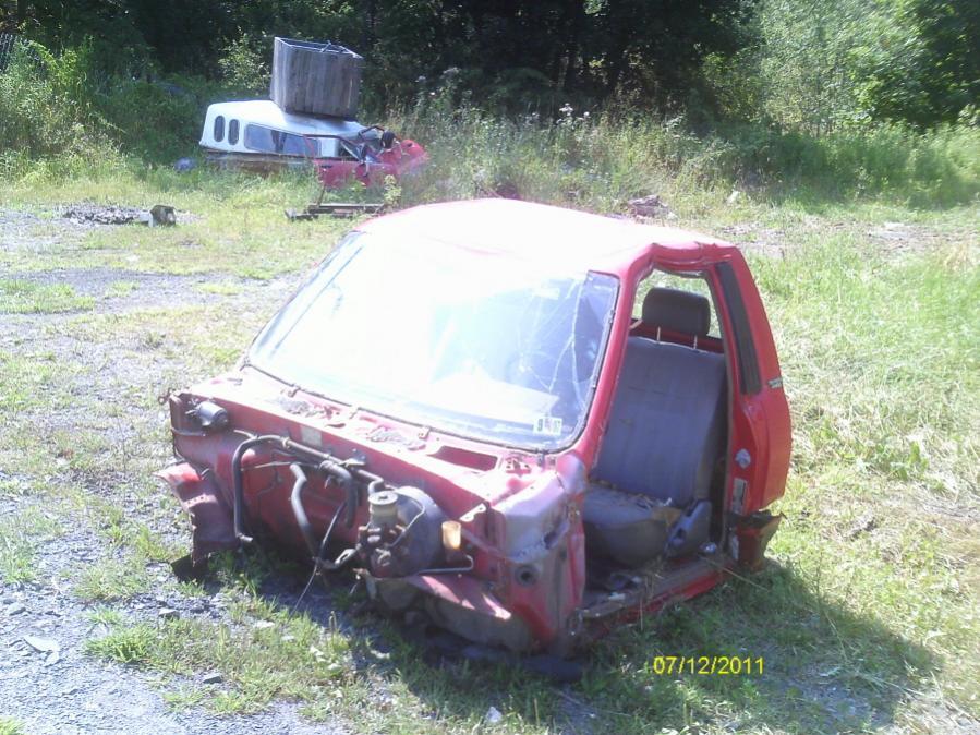 Abandoned Vehicle Thread # 2....-imag0217.jpg