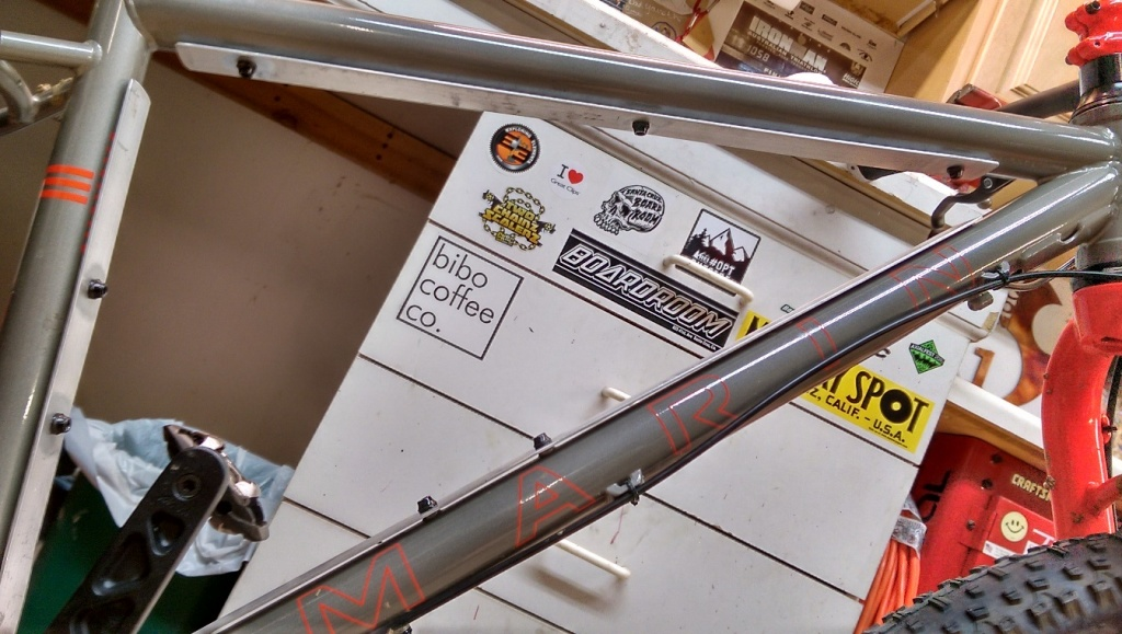 Make Your Own Bikepacking gear-imag02174.jpg