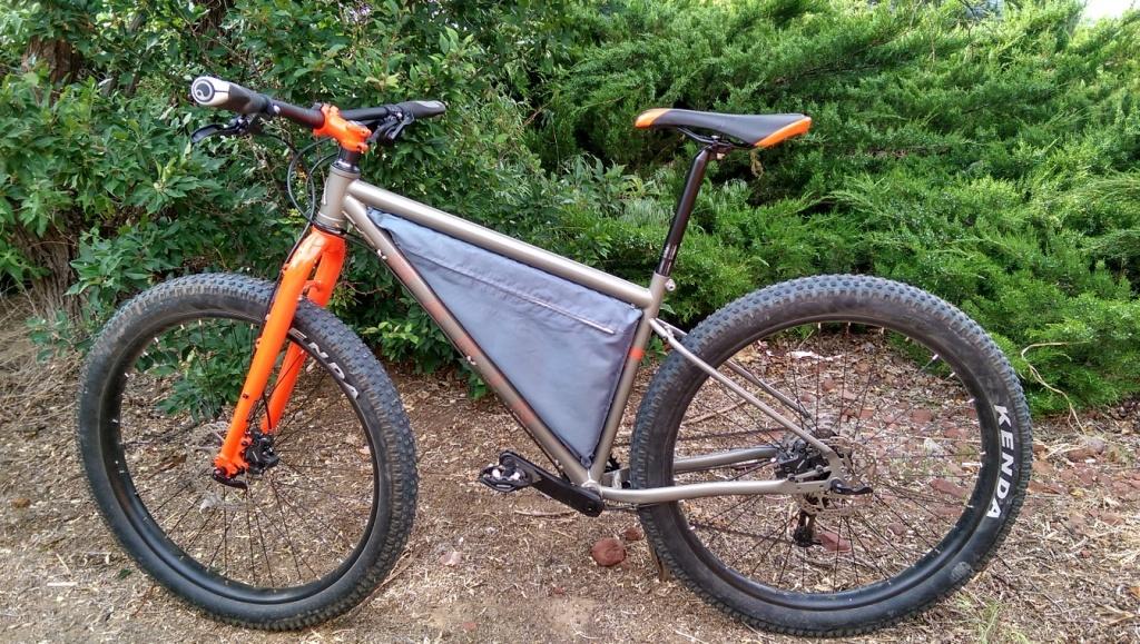 Make Your Own Bikepacking gear-imag02179.jpg