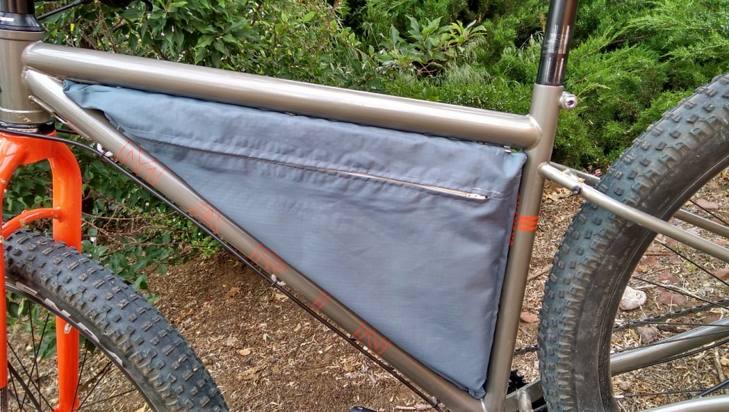 Make Your Own Bikepacking gear-imag02180.jpg